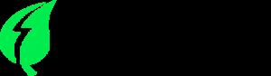 volta energy